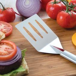 Rada Cooking Spatula Selection U pick from 9 options, Grilli