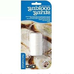Kitchen Craft Rayon Heat Proof Cooking String For Meat Joint