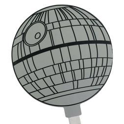 Star Wars - Death Star - SPATULA - Dishwasher Safe - Silcone