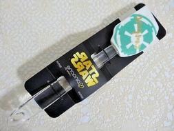 Pinache Star Wars Empire Silicone Spatula 11 Inches Kitchen