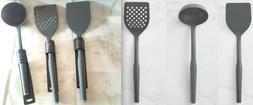 Williams Sonoma Nonstick Cooking Utensils Prep Tools Turner+