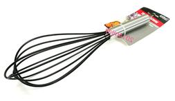 """COOKING CONCEPTS WIRE WHISK 11"""" LONG BRAND NEW EGGS KITCHEN"""